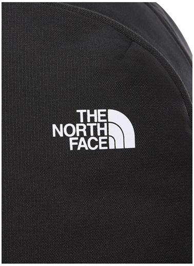 The North Face The North Face NF0A3KY9YJW1 W Isabella Sırt Çantası Siyah